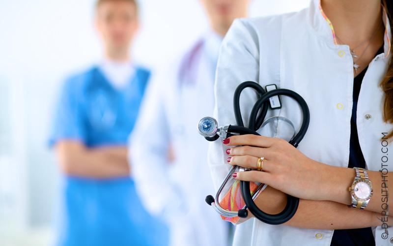 Zur Ärztlichen Aufklärungspflicht