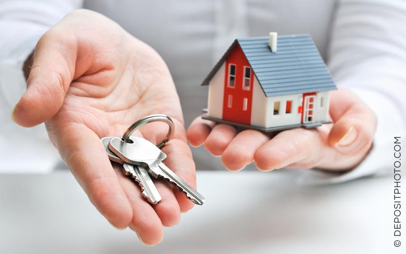 """Eigenheimversicherung – Sind unterirdische Kellerräumlichkeiten (z.B. Wein-, Most- oder Obstkeller) als """"freistehendes Nebengebäude"""" mitversichert?"""