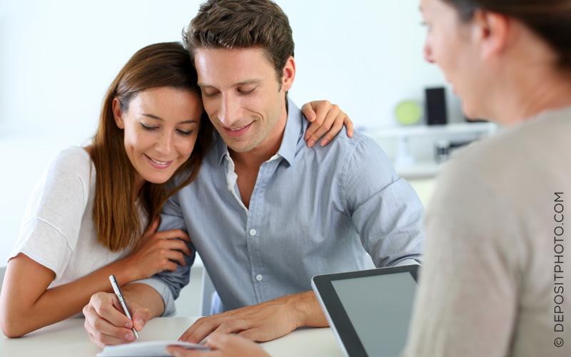 Wertsicherungsanpassungen in der Privatversicherung