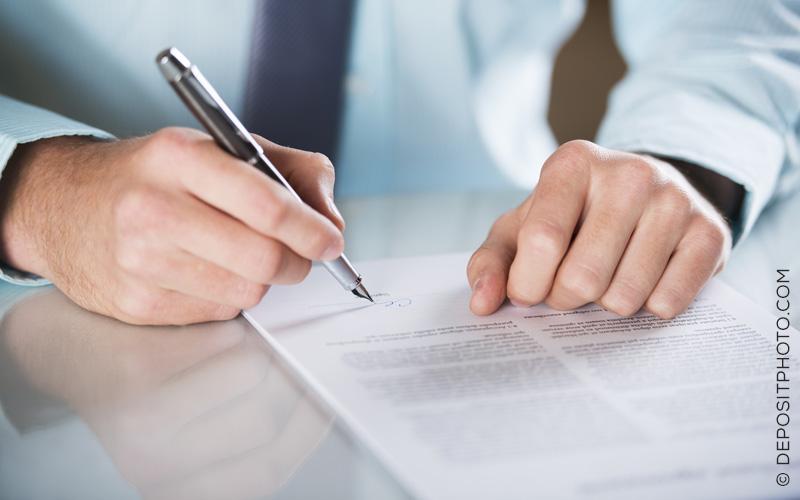 Zu den Beratungs- und Protokollierungspflichten eines Versicherungsagenten