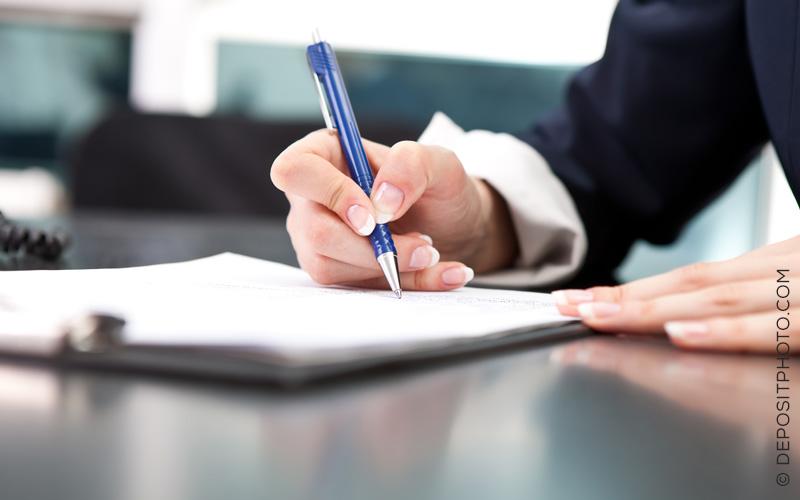 Freie Anwaltswahl in der Rechtsschutzversicherung