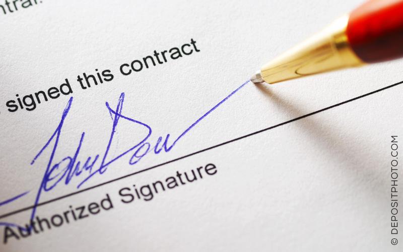Zur Verjährung von Leistungsansprüchen aus dem Versicherungsvertrag