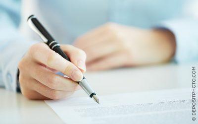 Aktuelle OGH-Entscheidung zum Widerruf einer Kündigung – Der Vertrag bleibt aufrecht, wenn der Versicherer schweigt!