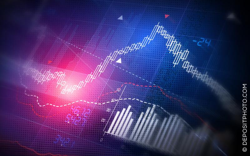 Wertlose Wertpapiere – Wann gilt der Schaden als eingetreten?