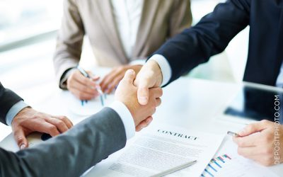 """Erfolgsaussichten in der Rechtsschutzversicherung – Wann darf der Versicherer die Deckung eines Prozesses als """"chancenlos"""" ablehnen?"""